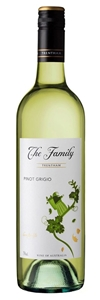 Trentham Estate `The Family` Pinot Grigi