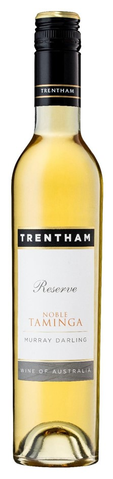 Trentham Estate `Reserve` Noble Taminga 2014 (12 x 375mL), NSW.