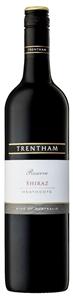 Trentham Estate `Reserve` Heathcote Shir