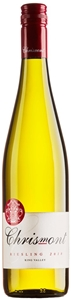 Chrismont Riesling 2018 (12 x 750mL), Ki