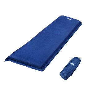Weisshorn Single Size Self Inflating Mat