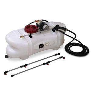 Giantz 100L ATV Weed Sprayer Spot Spray