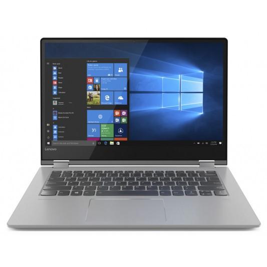 "Lenovo Yoga 530 - 14"" FHD Touch/i5-8250U/8GB/128GB NVMe SSD"
