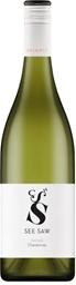 See Saw  Chardonnay 2017 (12 x 750mL), Orange, NSW.