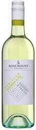 Rosemount Blends Semillon Sauvignon Blanc 2018 (6 x 750mL), SE AUS.
