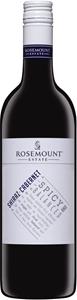 Rosemount Blends Shiraz Cabernet Sauvign