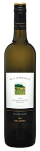Allandale Reserve Semillon 2014 (6 x 750