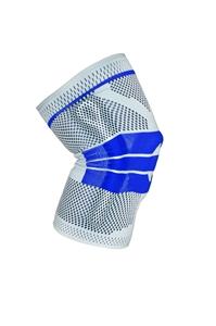Full Knee Support Brace Knee Protector M