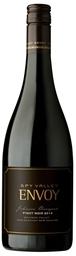 Spy Valley `Envoy` Pinot Noir 2014 (6 x 750mL), Marlborough, NZ.
