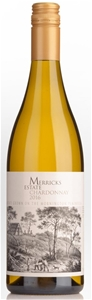 Merricks Estate Chardonnay 2016 (12 x 75