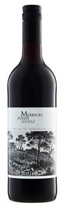 Merricks Estate Shiraz 2013 (12 x 750mL)