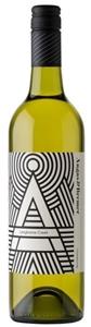 Angas & Bremer Chardonnay 2017 (6 x 750m