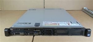 Dell PowerEdge R620 Rack Server