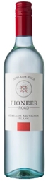 Pioneer Road Semillon Sauvignon Blanc 2018 (6 x 750mL) Adelaide Hills, SA