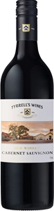 Tyrrell's `Old Winery` Cabernet Sauvigno