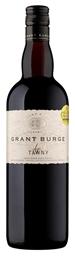 Grant Burge Aged Tawny NV (6 x 750mL), Barossa. SA.