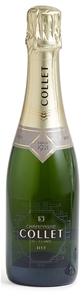 Collet Champagne Brut NV (12 x 375mL Hal