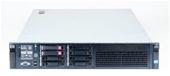 HP Enterprise Servers, Storage Systems & Networking