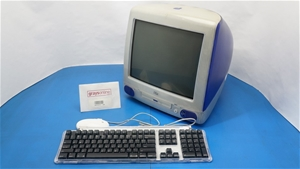 Apple Imac10 1 27 Inch All In One Pc Auction 0001 2174904