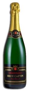 Cattin Cremant d'Alsace Brut NV (12 x 75