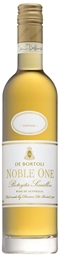 De Bortoli Noble One Botrytis Semillon 2014  (12 x500mL), Riverina, NSW.