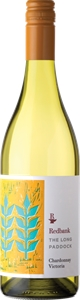 Redbank `The Long Paddock` Chardonnay 20
