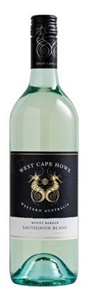 West Cape Howe Sauvignon Blanc 2018 (12