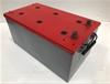 3019890 Super Heavy Duty Battery SHD180 N150 180 Ah 1050 CCA