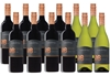 De Bortoli DB Family Range (12 x 750mL)