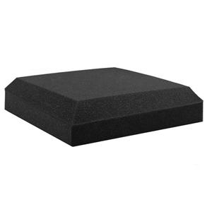 Set of 40 Flat Ceiling Acoustic Foam - B