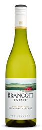 Brancott Estate Sauvignon Blanc 2019 (6 x 750mL), Marlborough, NZ