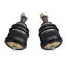 Ford Falcon AU 1/2/3 BA BF Lower Front Ball Joints