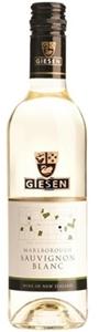 Giesen Estate Sauvignon Blanc 2017 (12 x