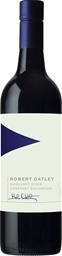Robert Oatley Signature Cabernet Sauvignon 2017 (12x750mL),Margaret River.