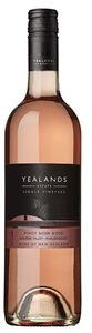 Yealands Estate Pinot Noir Rosé 2018 (6
