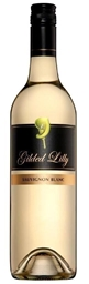 Pirramimma Gilded Lilly Sauvignon Blanc 2017 (12 x 750mL) SA