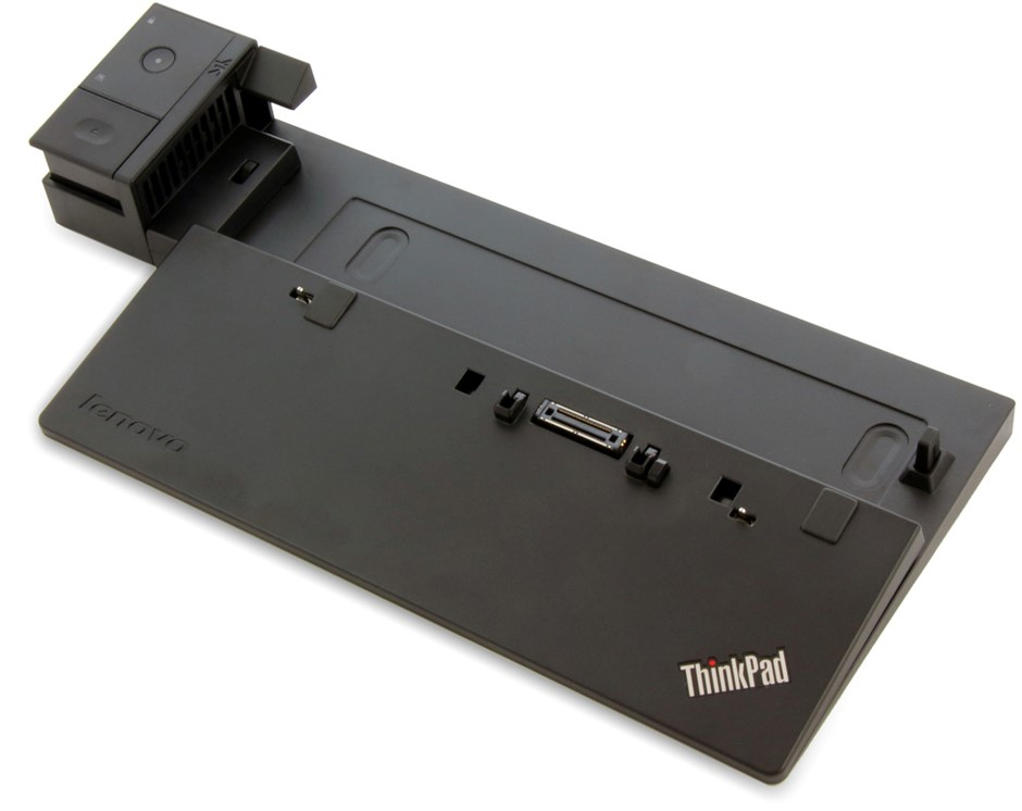 Lenovo ThinkPad Pro Dock- 90W Australia