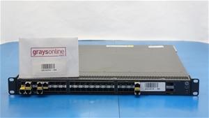 HP FF 5700 Enterprise FlexFabric 5700-40