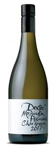 Dexter Chardonnay 2017 (6 x 750mL), Morn