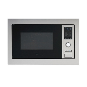 Euro 28L Built in Microwave Oven, Model:
