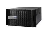 NetApp Enterprise Storage