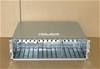 EMC Hard Drive Array Dual Controllers Dual AC PSU No Disks VNX KTN-STL3