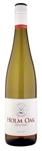 Holm Oak Riesling 2018 (12 x 750mL), TAS