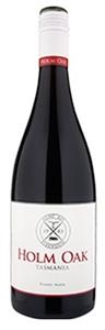 Holm Oak Pinot Noir 2017 (12 x 750mL), T