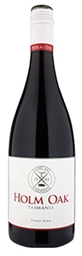 Holm Oak Pinot Noir 2017 (12 x 750mL), TAS.