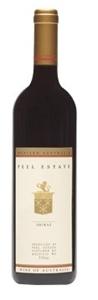 Peel Estate `Old Vine` Shiraz 2012 (6 x
