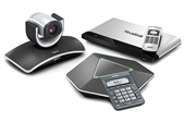 New Yealink VC400  Conferencing System $10K RRP - NSW Pickup