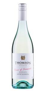 Thomson Estate River of Diamonds Moscato
