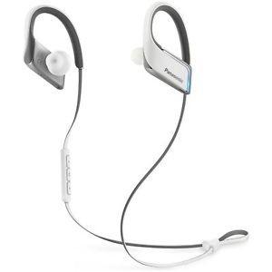 Panasonic WINGS Wireless Bluetooth Sport