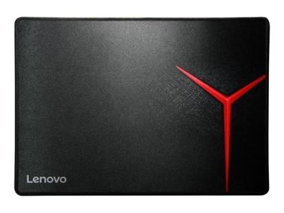 Lenovo Legion Mouse Mat (GXY0K07130)